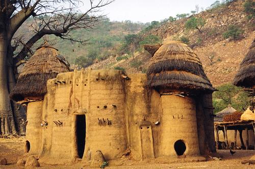 Togo Vizesi