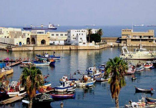 Afrika'nın En Büyüğü: Cezayir (Cezayir Vizesi)