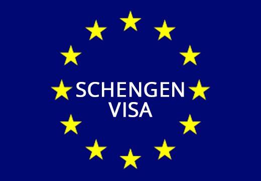 2020 Schengen Vize Ücreti