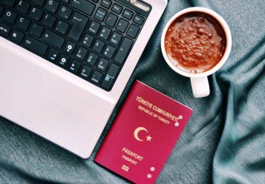 Harçsız Öğrenci Pasaportu Nedir? Nasıl Alınır?