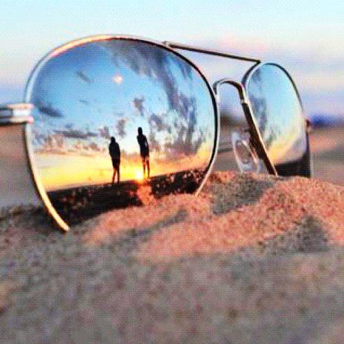Hesaplı Tatil İçin 6 Farklı Tüyo