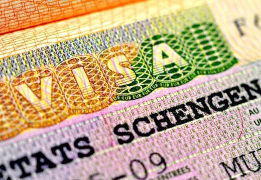 Nasıl Uzun Süreli Schengen Alınır?