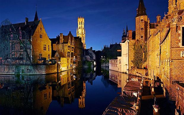 Bruges-night_2382110b