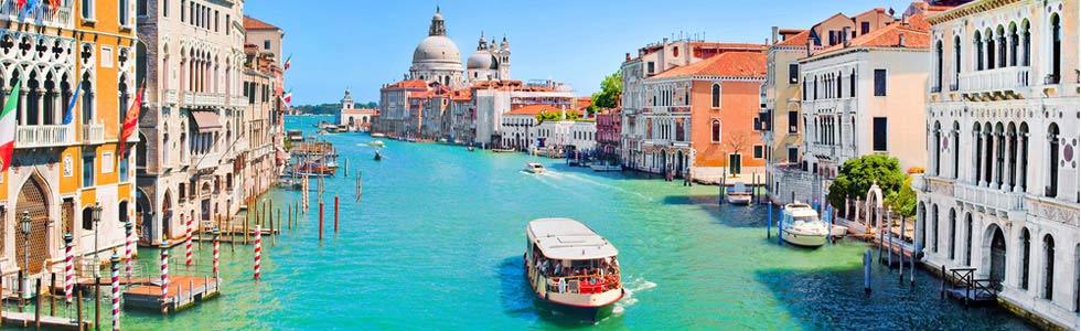 İtalya Vizesi işlemleri