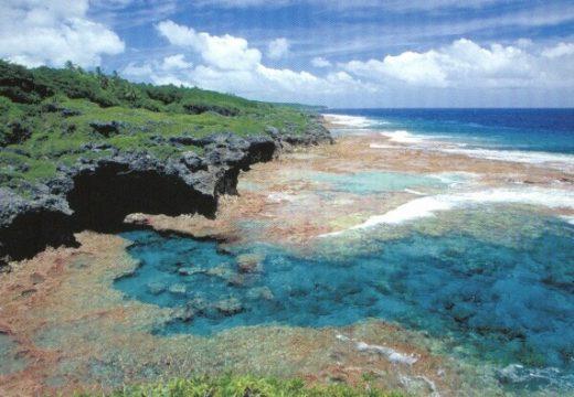 Niue Vizesi