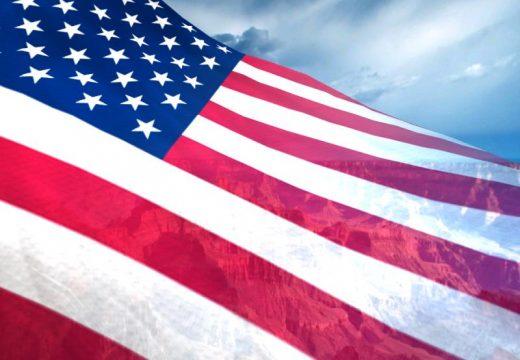 Amerika Vizesinde Değişiklik