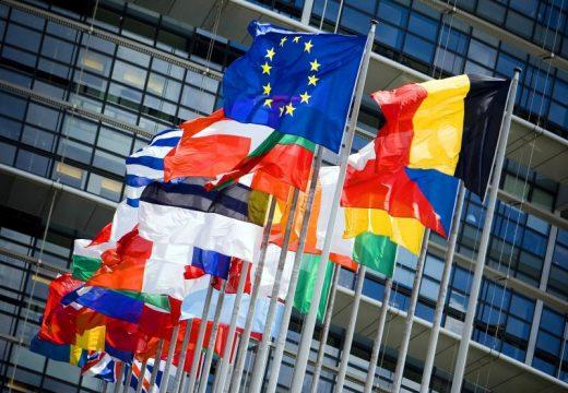 Avrupadan Vize Muafiyeti ve Oturma İzni