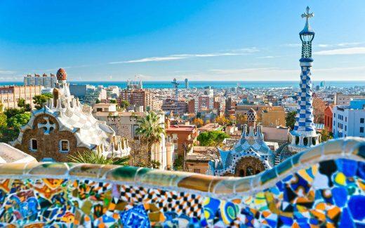 İspanya Vizesi işlemleri