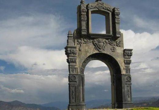 Bolivya Vizesi