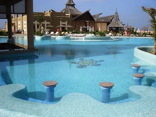 Cape Verde Vizesi