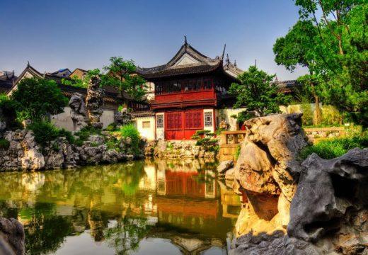 Çin Vize Uygulamasını Zorlaştırıyor