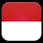 Endonezya Vizesi
