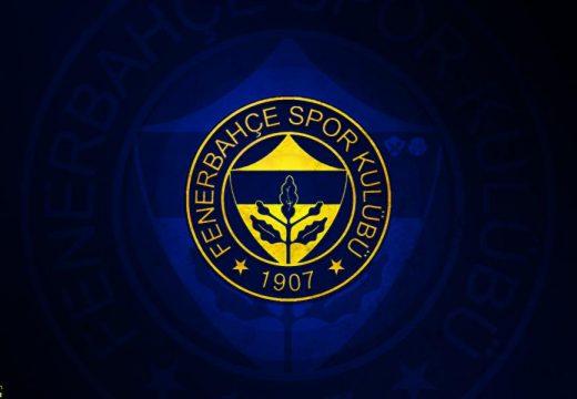 Fenerbahçe İçin Vize Açıklaması Geldi…