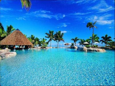 Fiji Vizesi