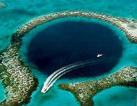 Galapagos Vizesi