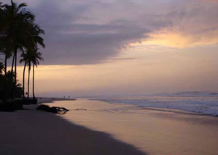 İvory Coast Vizesi