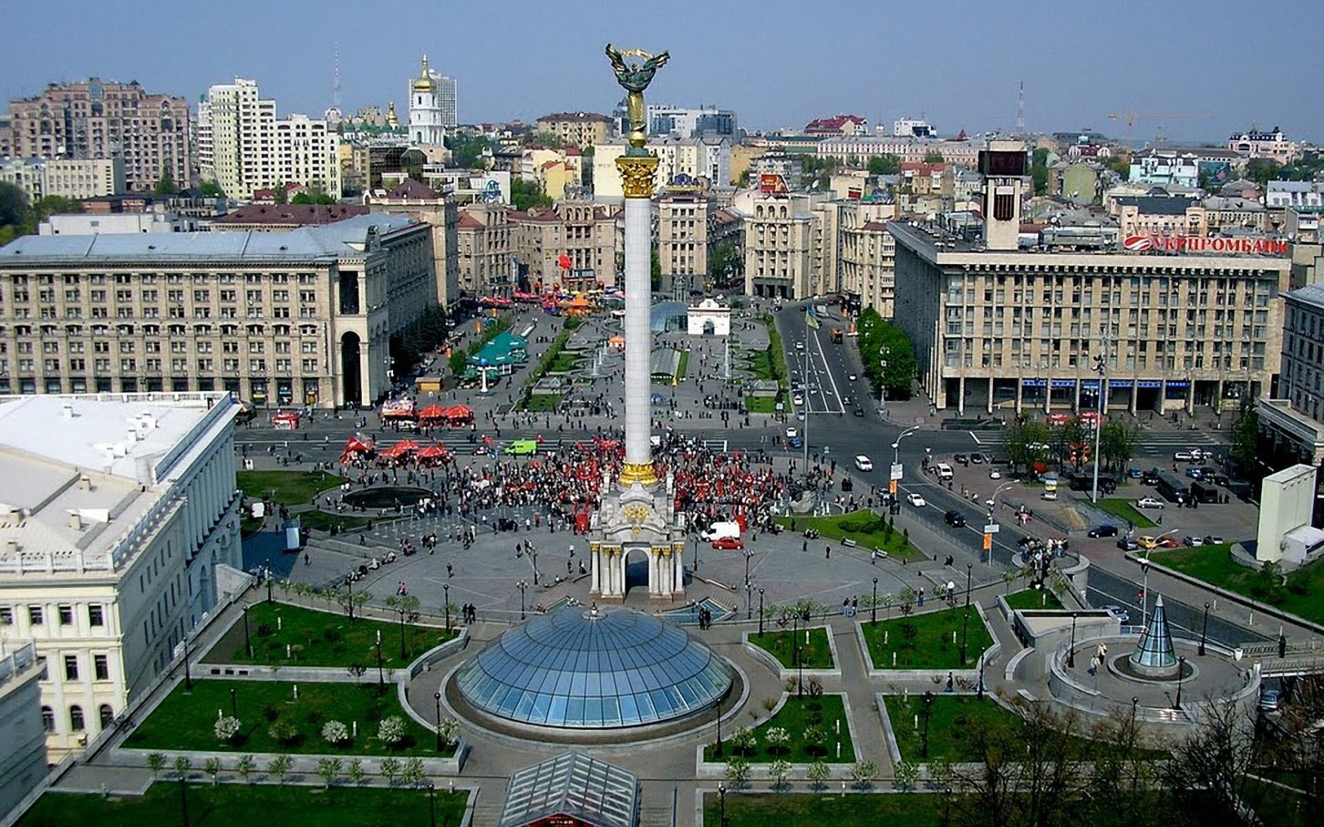 kiev-square-wallpapers_31587_1920x1200