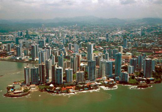 Panama Vizesi