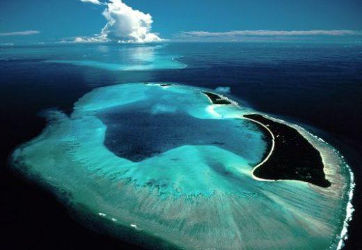 Papua Yeni Gine Vizesi