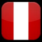 Peru Vizesi