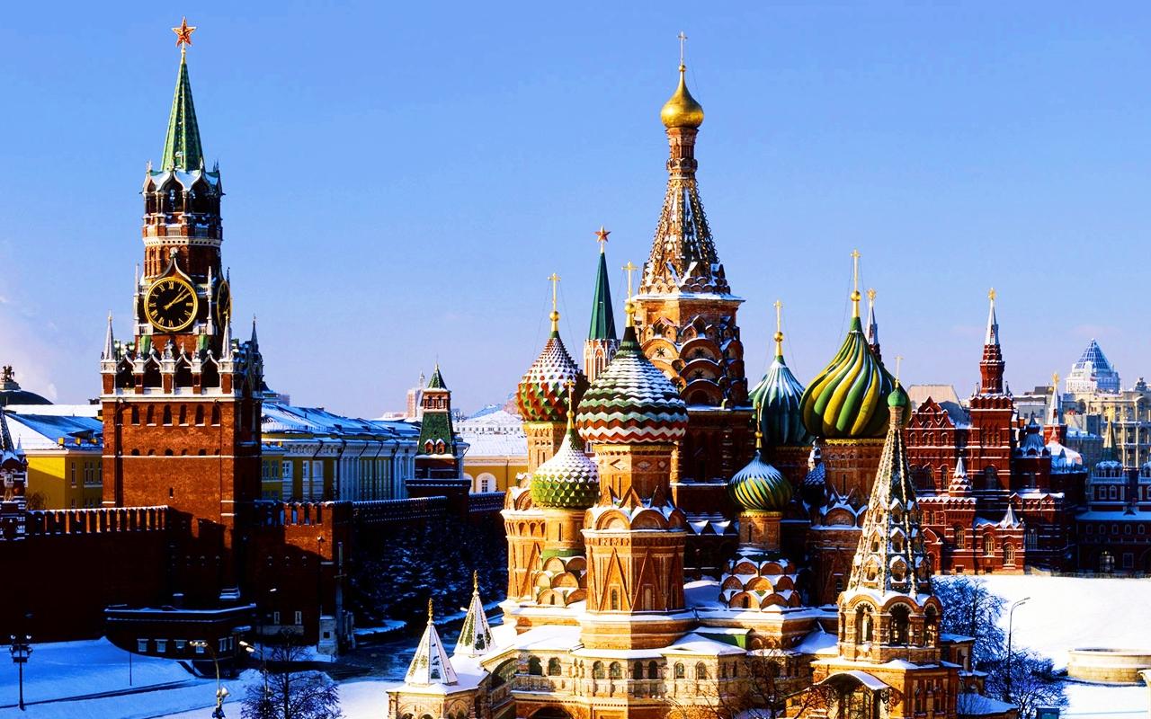 russia-2014