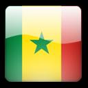 Senegal Vizesi