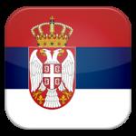 Sırbistan Vizesi