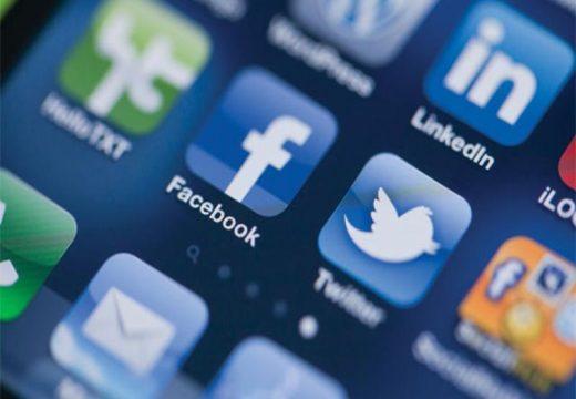 Sosyal Medya Vizeyi Tehlikeye Atıyor