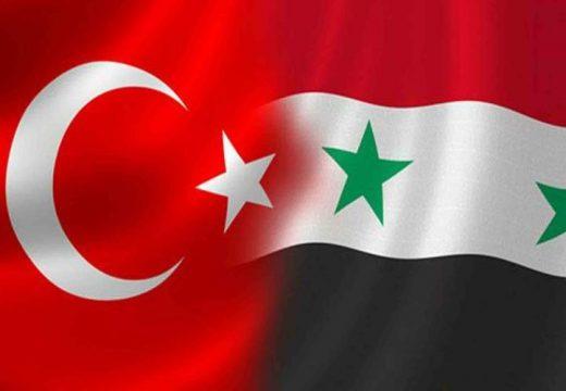 Türkiye'den Vize Kararı