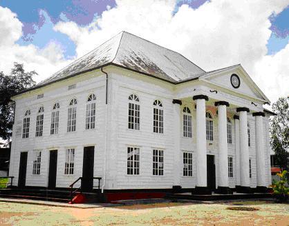 Surinam Vizesi