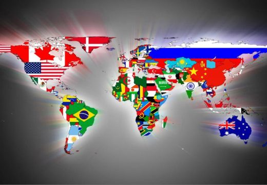 Ülkeler ve Vize Süreleri