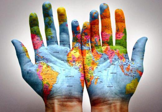Vizesiz Dolaşıma Bir Yıldan Az Kaldı